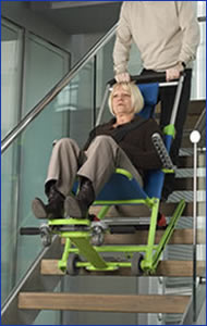 evacuation-chair-excel-01