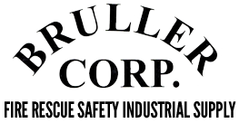 Bruller Corp